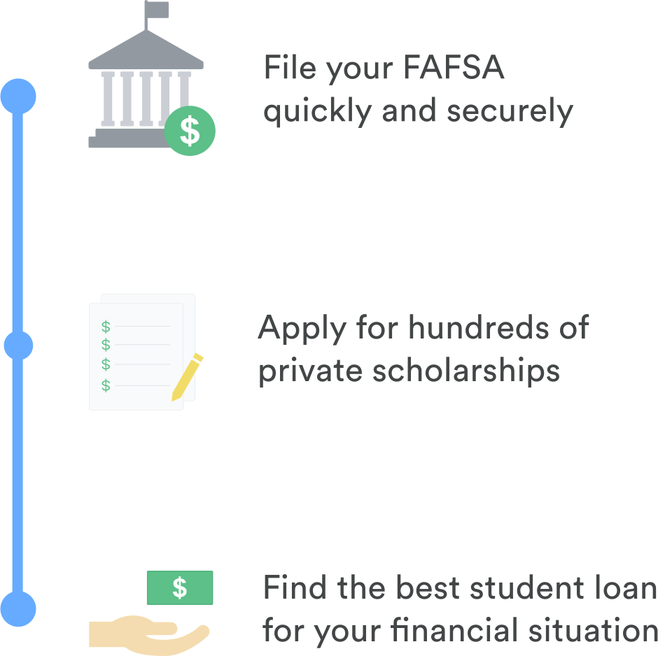 scholarships-loans-and-fafsa